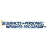 SERVICES DE PERSONNEL INFIRMIER PROGRESSIF INC.