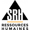 SRH RESSOURCES HUMAINES INC.