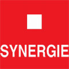 SYNERGIE MEDICALE BRG INC.