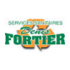Services Sanitaires Denis Fortier Inc.