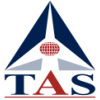 T.A.S. TECHNO AERO SERVICES INC.