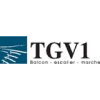 TGV1 COMPOSITES INC.