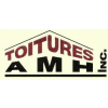 TOITURES A.M.H. INC.