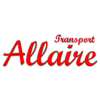TRANSPORT ALLAIRE INC.