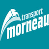 TRANSPORT MORNEAU INC.
