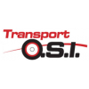 TRANSPORT O.S.I. INC.