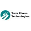 TWIN RIVERS TECHNOLOGIES-ETGO DU QUÉBEC INC