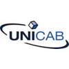 Unicab inc.