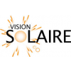 VISION SOLAIRE CONSULTANTS INC.