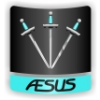 Aesus Packaging Systems inc.