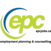 Employment Planning & Counselling