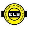 Engineered Lifting Systems & Equipment Inc.