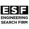 Engineering Search Firm
