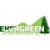 Evergreen Building Maintenance Inc