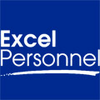 Excel Personnel Inc