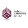 Excellence in Manufacturing Consortium