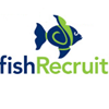 Fish Recruit