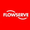 Flowserve Corporation
