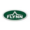 Flynn Group of Companies