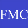 FMC Professionals Inc