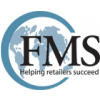 FMS Solutions, Inc.