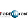 Foreseeson Technology Inc