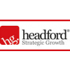 Headford Strategic Growth