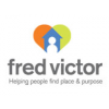 Fred Victor