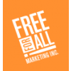 Free For All Marketing Inc.