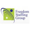 Freedom Staffing Group