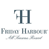 Friday Harbour Resort Holdings Inc