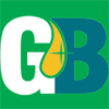 GB Internet Solutions