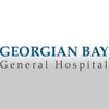 Georgian Bay General Hospital