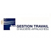 Gestion travail