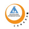 Hostelling International-Canada-Pacific Mountain Region