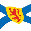 Government of Nova Scotia
