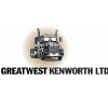 GreatWest Kenworth Ltd.