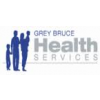 Grey Bruce Health Services
