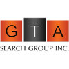 GTA Search Group Inc