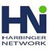 Harbinger Network Inc.