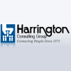 Harrington Consulting Group