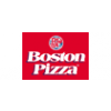 Boston Pizza #194
