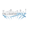 Fallsview Group