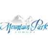 Mountain Park Lodges