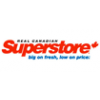 Superstore Gas Bar Edmonton