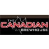 The Canadian Brew House Camrose