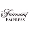 The Fairmont Empress Resort