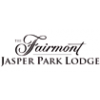 The Fairmont Jasper Park Lodge