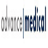Advanced Medical Group by Statesman