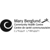 Mary Berglund Community Health Centre
